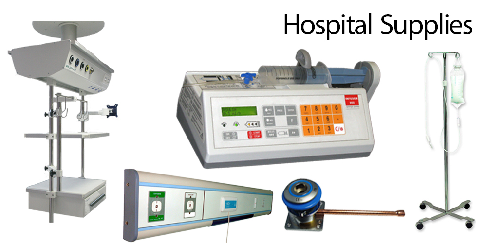 accounting hospital supply inc Learn about working at professional hospital supply, inc join linkedin today for free see who you know at professional hospital supply, inc, leverage your professional network, and get hired.